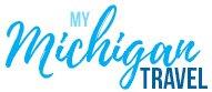 My Michigan Travel