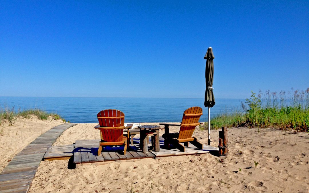 Awesome Things to Do During Summer in Michigan